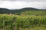 vinfält o Hunawihr