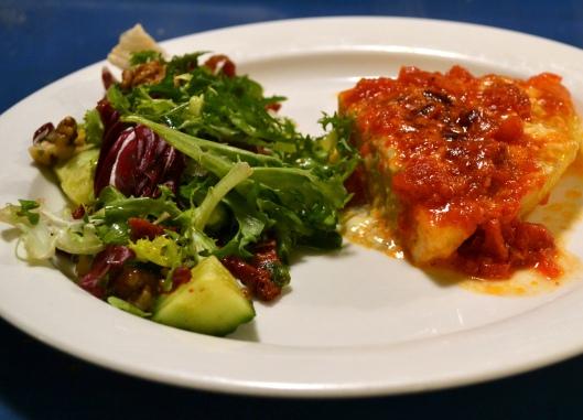 polenta-m-fyra-ostar2