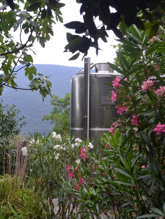 daniel hubers vingård
