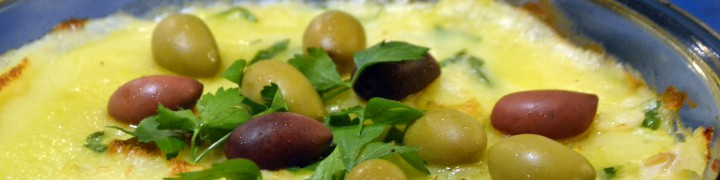 Vin, mat & Alsace