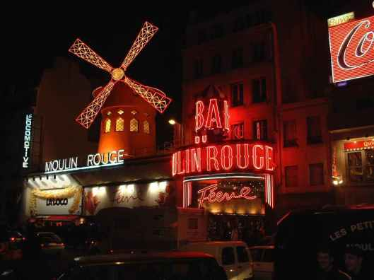 Moulin_rouge wikipedia commons