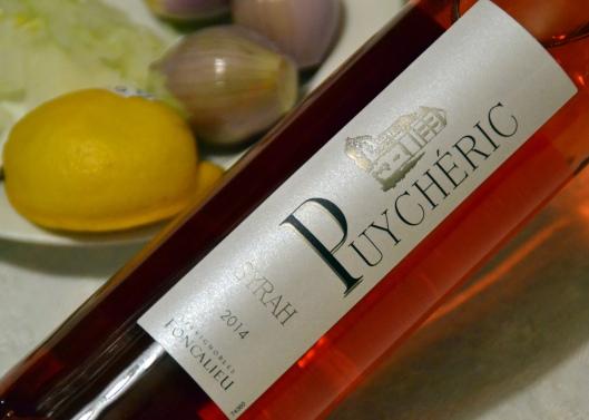 puycheric 2014