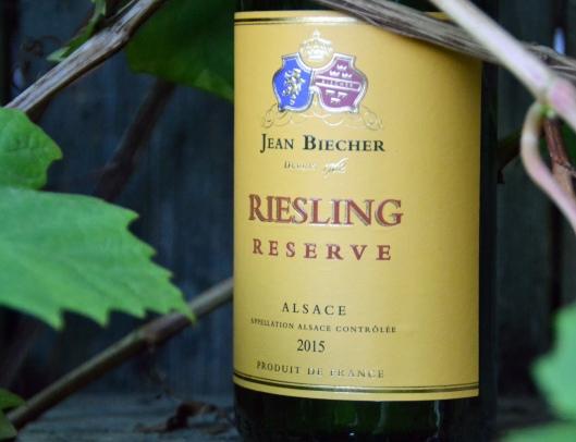 biecher-riesling-reserve-2015-2