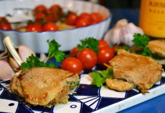 skinkschnitzel-m-vin-vitlok-o-persilja