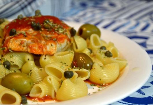 vardagspasta-m-tomat-o-torsk