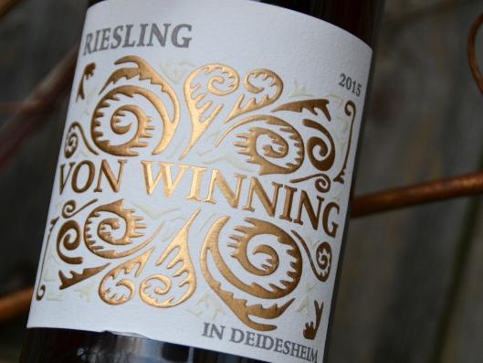 von-winning-riesling