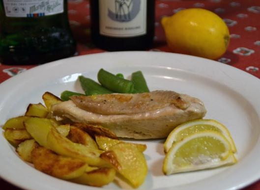 kycklingfile-m-vermouthsas