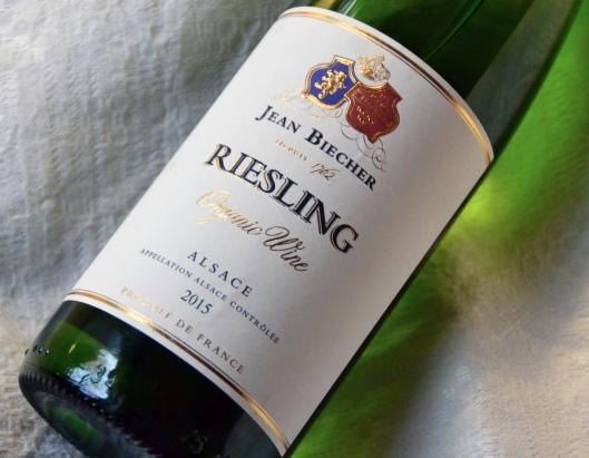 biecher-riesling-2015
