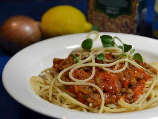 spaghetti-m-lins-bolognese