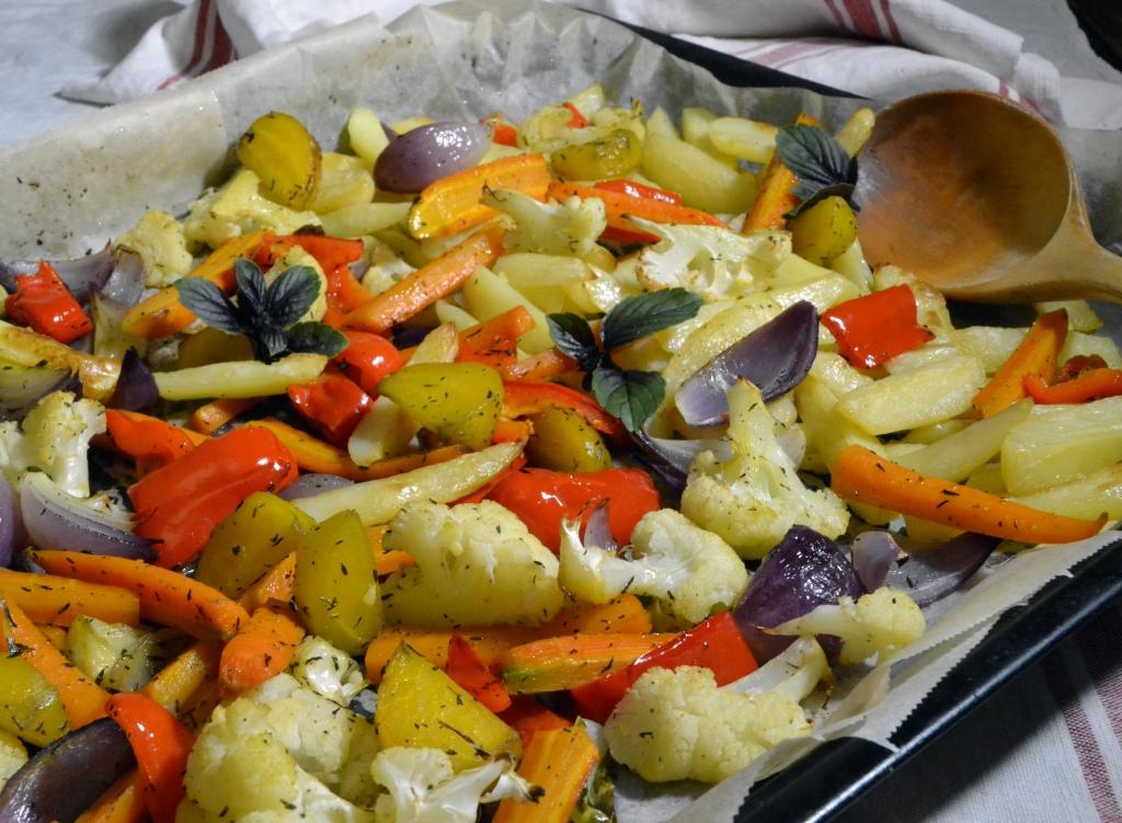 fransk potatissallad allt om mat