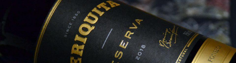 Vin, mat, Alsace
